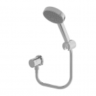 Toto Hand Shower TX472SJZ