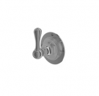 Toto Lever Handle Shower TX453SCL