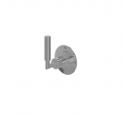 Toto Lever Handle Shower TX453SEL