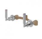 toto-lever-handle-shower-tx468sel-