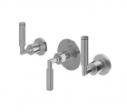 Toto Lever Handle Shower TX469SEL