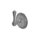 Toto Lever Handle Shower TX484SCL