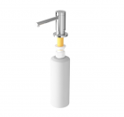 toto-liquid-soap-dispenser-tx728aev4z