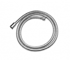 Toto Metal Shower Hose P40012-1