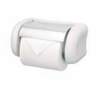 Toto Paper Holder AW360J