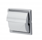Toto Paper Holder S20