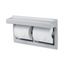 Toto Paper Holder S20T3