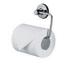 Toto Paper Holder TX11B