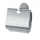 Toto Paper Holder TX703AG