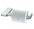 Toto Paper Holder TX703ARS