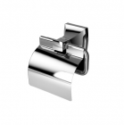 Toto Paper Holder TX703AW