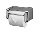 Toto Paper Holder TX720AB