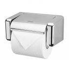 Toto Paper Holder TX720ACRB