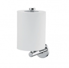 Toto Paper Holder TX722AES