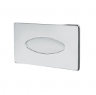 Toto Recessed Tissue Dispenser TX8