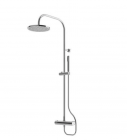 Toto Shower Column Set TX454SES
