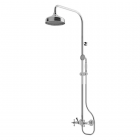 Toto Shower Column Set TX492SCZ