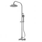 Toto Shower Column Set TX492SEN