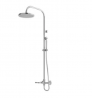 Toto Shower Column Set TX492SGZ