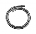 Toto Shower Hose P37909
