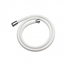 Toto Shower Hose P40515W