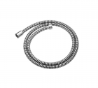 Toto Shower Hose P40815