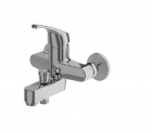 Toto Shower Mixer TX401SBV1