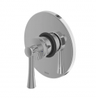 Toto Shower Mixer TX405SGN