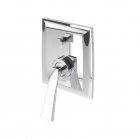 Toto Shower Mixer TX442SW