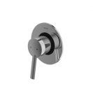 Toto Shower Mixer TX443SVN