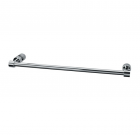 Toto Shower Room Door TX10AEZ
