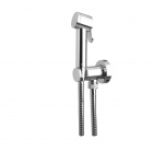 Toto Shower Spray TX403SECR