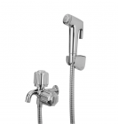 Toto Shower Spray TX423SMCR