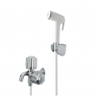 Toto Shower Spray TX423SV1NW