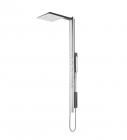 Toto Shower TMC95V101R