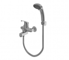 Toto Shower TX401SB