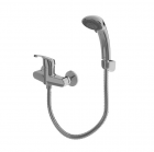 Toto Shower TX401SBV5N