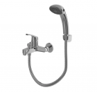 Toto Shower TX432SDN