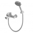 Toto Shower TX432SJZ