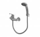 Toto Shower TX433SDN
