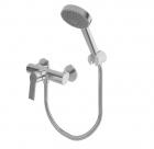 Toto Shower TX433SJZ