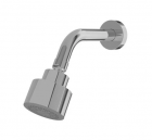 Toto Shower TX438SE