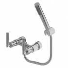 Toto Shower TX446SELMN