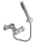 Toto Shower TX446SESM