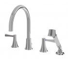 Toto Shower TX447SGV1
