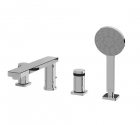 Toto Shower TX447SM
