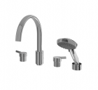 Toto Shower TX447SV