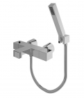 Toto Shower TX449SI
