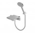 Toto Shower TX449SM