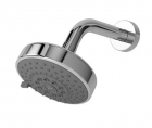 Toto Shower TX465SEN